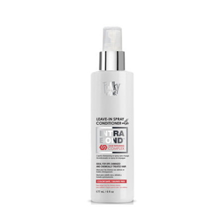 Punky Colour Leave In Conditioner 177ml