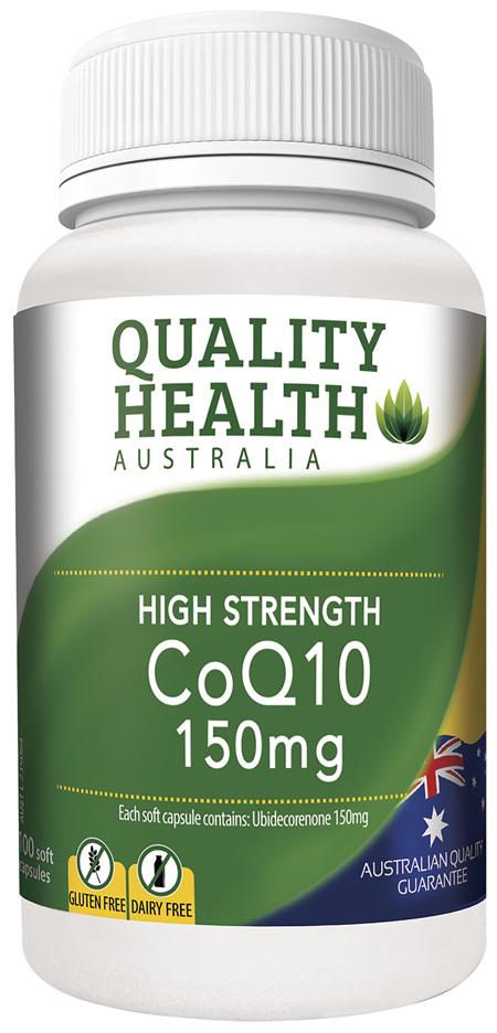 Quality Health Vitamin D 1000iu 300s