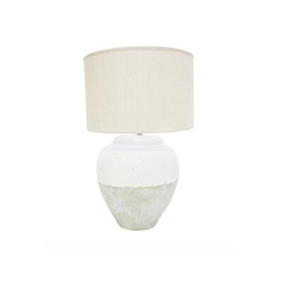 Raana Ceramic Lamp