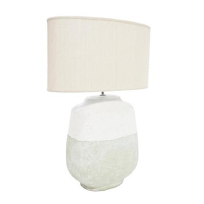 Raani Ceramic Lamp