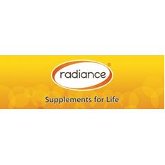 Radiance NZ