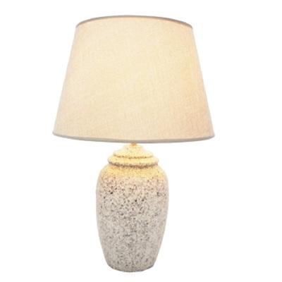 Rani Ceramic Lamp