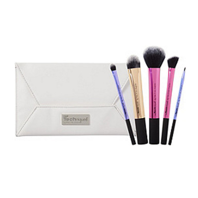 Real Techniques Deluxe Gift Set