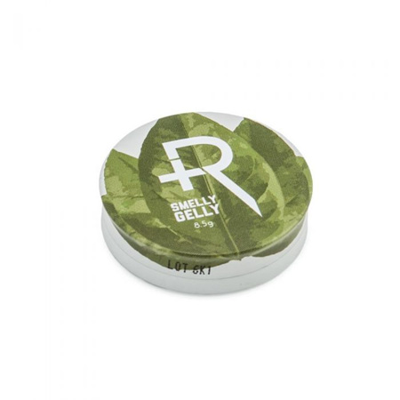 Recovery Smelly Gelly Piercing Conditioner - 8.5g