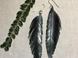 Remedy earrings