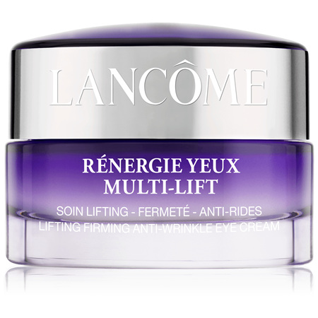 Rénergie Multi-Lift Eye Cream 15ml