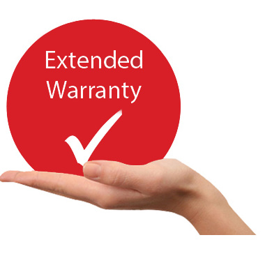 ResMed AirSense Extended Warranty