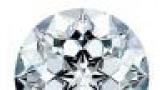 RESPONSIBLE JEWELLERY COUNCIL CERTIFIES EMBEE DIAMOND TECHNOLOGIES INC.