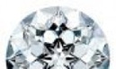 RESPONSIBLE JEWELLERY COUNCIL CERTIFIES EMBEE DIAMOND TECHNOLOGIES INC.