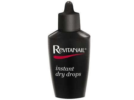Revitanail Instant Dry Drops 19ml