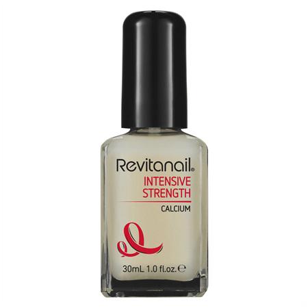 Revitanail Intensive Strength 30ml