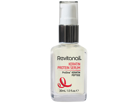 Revitanail Keratin Protein Serum 30mL
