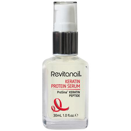 Revitanail Keratin Serum 30ml