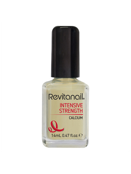 Revitanail Nail Strengthener 14ml