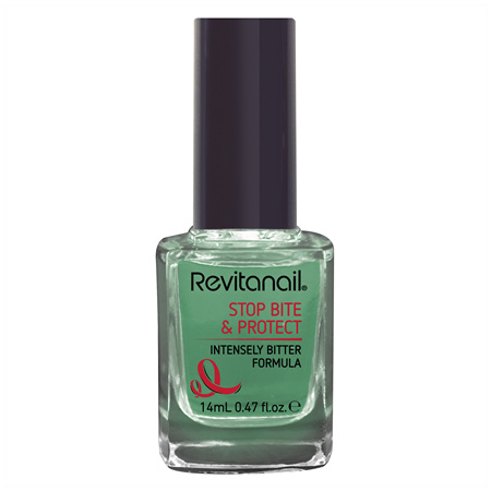 Revitanail Stop Bite & Protect 14ml