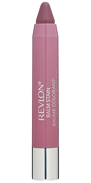 Revlon Balm Stain 001 Honey