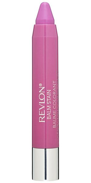 Revlon Balm Stain 015 Cherish