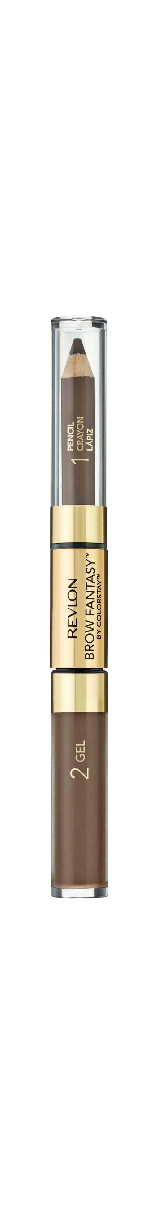 Revlon Brow Fantasy™ Brunette