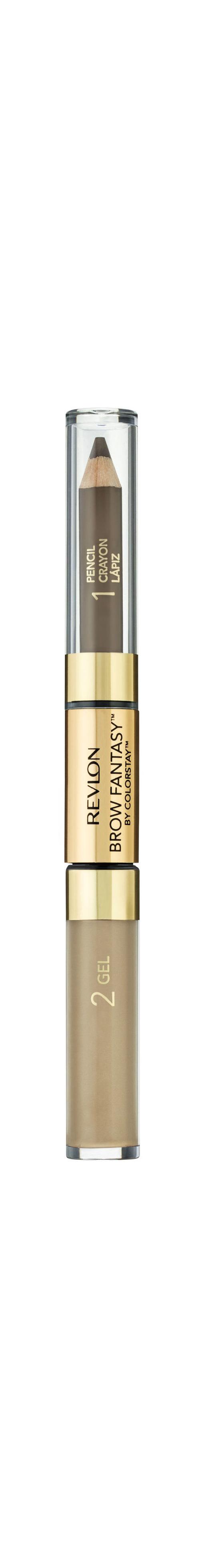 Revlon Brow Fantasy™ Dark Blonde