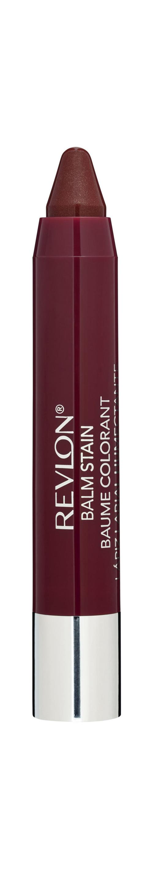 Revlon Colorburst™ Balm Stain Adore