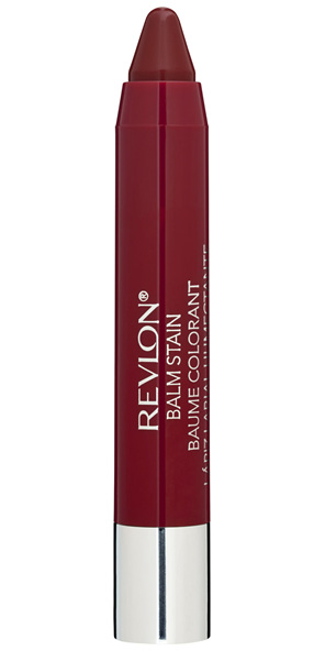 Revlon Colorburst™ Balm Stain Romantic
