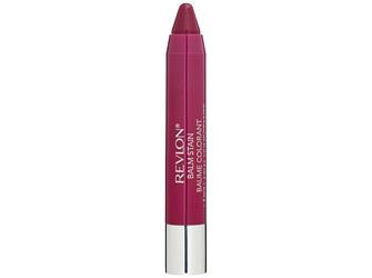 Revlon Colorburst™ Balm Stain Smitten