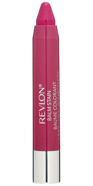 Revlon Colorburst™ Balm Stain Sweetheart