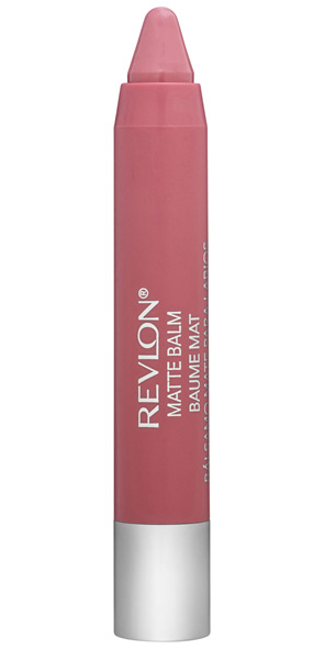 Revlon Colorburst™ Matte Balm Elusive