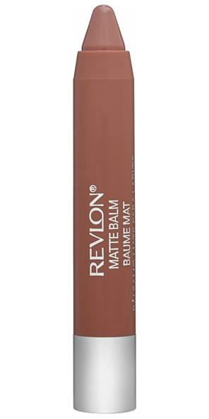 Revlon Colorburst™ Matte Balm Enchanting