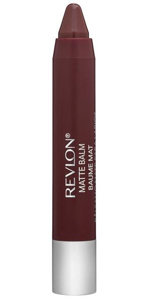 Revlon Colorburst™ Matte Balm Fierce