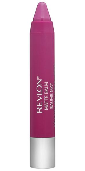 Revlon Colorburst™ Matte Balm Showy