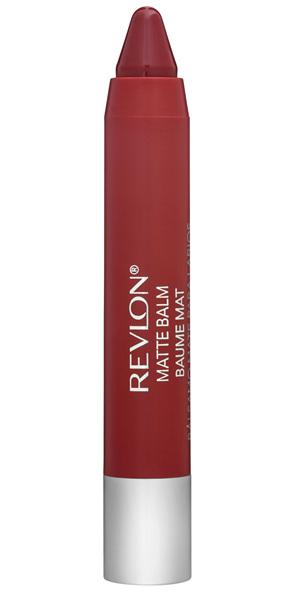 Revlon Colorburst™ Matte Balm Standout