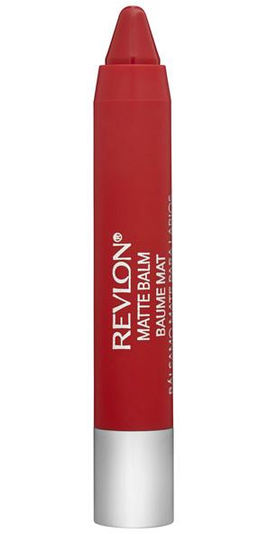 Revlon Colorburst™ Matte Balm Striking