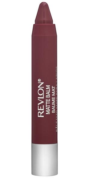 Revlon Colorburst™ Matte Balm Sultry