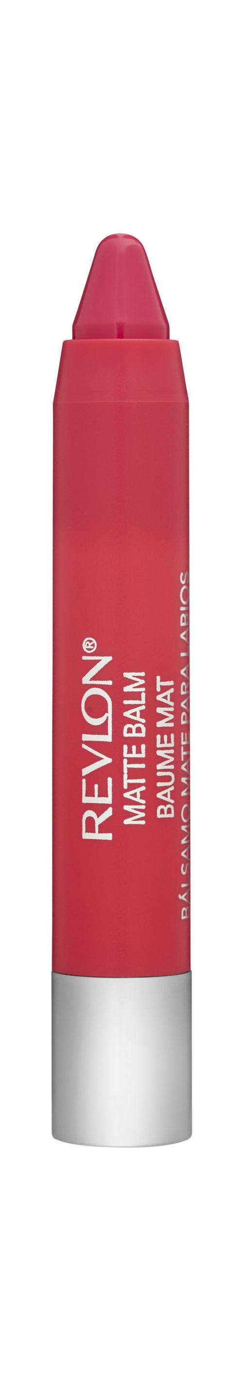 Revlon Colorburst™ Matte Balm Unapologetic