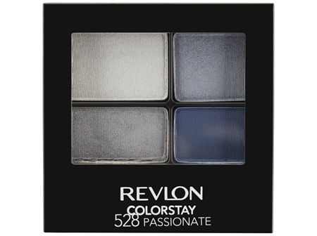 Revlon Colorstay™ 16 Hour Eye Shadow Passionate