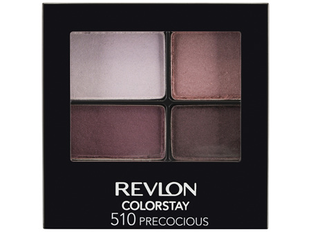 Revlon Colorstay™ 16 Hour Eye Shadow Precocious