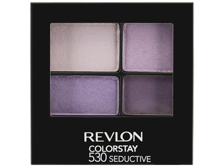 Revlon Colorstay™ 16 Hour Eye Shadow Seductive