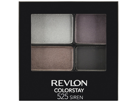 Revlon Colorstay™ 16 Hour Eye Shadow Siren