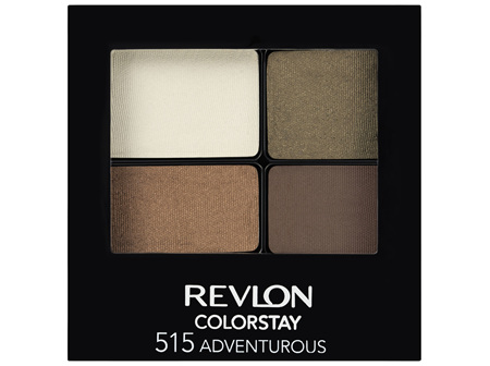 Revlon Colorstay™ 16hr Eyeshadow Adventurous