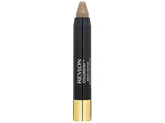 Revlon Colorstay™  Brow Crayon Blonde