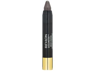 Revlon Colorstay™ Brow Crayon Dark Brown