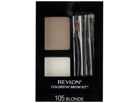 Revlon Colorstay Brow Kit™ Blonde