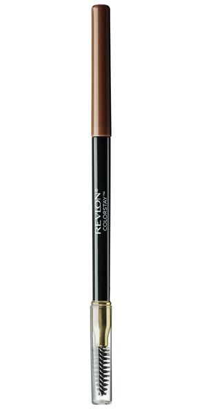 Revlon Colorstay™ Brown Pencil Auburn