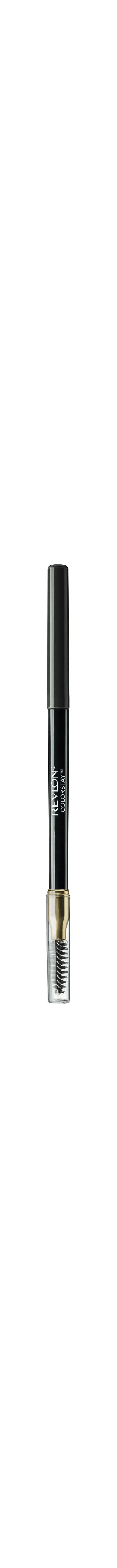 Revlon Colorstay™ Brown Pencil Soft Black
