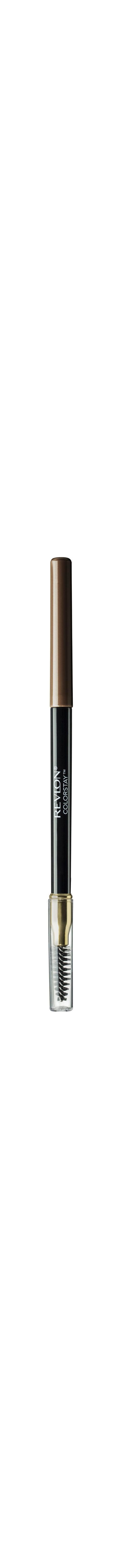 Revlon Colorstay™ Brown Pencil Soft Brown