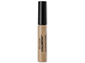 Revlon Colorstay™ Concealer Light Medium Deep