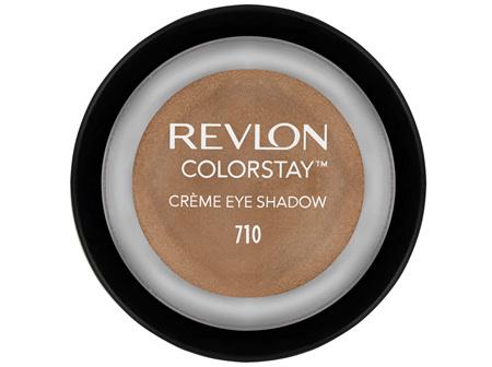 Revlon Colorstay™ Crème Eye Shadow Caramel