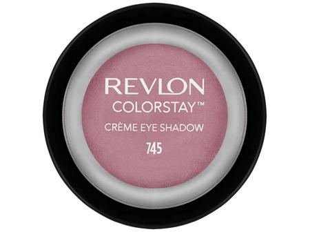 Revlon Colorstay™ Crème Eye Shadow Cherry Blossom
