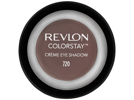 Revlon Colorstay™ Crème Eye Shadow Chocolate